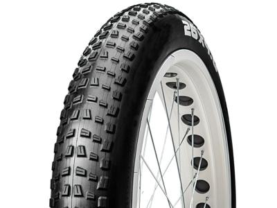 Pneu FatBike 26x4 Planet Air